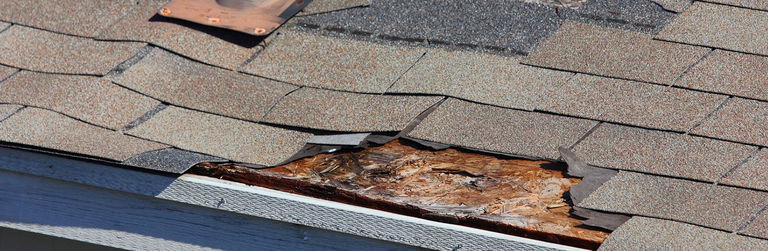 24/7 emergency roof repairs west midlands